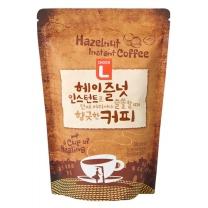 초이스엘 헤이즐넛향 커피(200G)