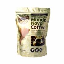 브라질 문도노보 커피 (홀빈)(1KG)