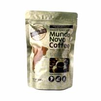 브라질 문도노보 커피 (홀빈)(200G)