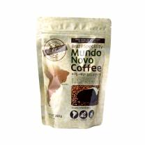 브라질 문도노보 커피 (분쇄)(200G)