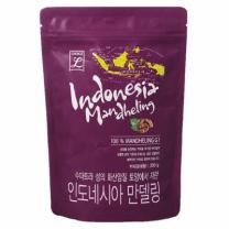 초이스엘 인도네시아 만델링(200G)