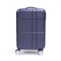 마리 와플 여행가방 (기내용)(20인치)
