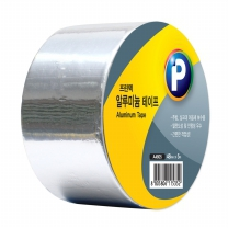 프린텍 알루미늄 테이프