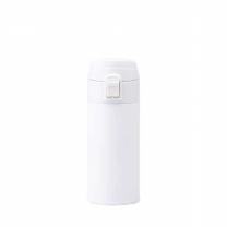 단순생활 보온병 중 350ml(흰색)