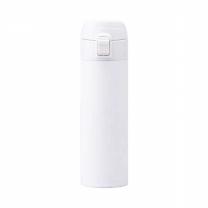 단순생활 보온병 대 480ml(흰색)