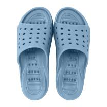 초이스엘 EVA 펀치 욕실화 (블루)(265MM)