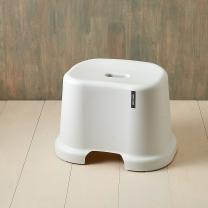 룸바이홈 욕실의자 특대(WH)
