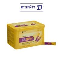 종근당건강 비타민C (과립형)(2G*180입)