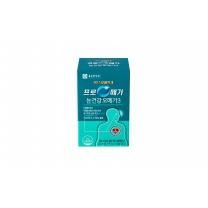 종근당 프로메가 눈건강오메가3(877MG*60캡슐)