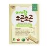 ㉰소곤소곤 유기농쌀칩 주말농장(36g)