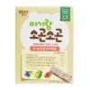 ㉰소곤소곤 유기농쌀칩 과수원길(36g)