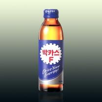박카스F(120ML)