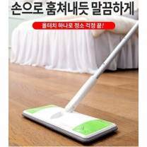 3M All Touch 막대걸레(30*20*110CM)