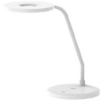 3M LED Air5 스탠드 (화이트)