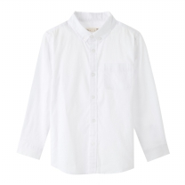 KS8301 기본 옥스포드 셔츠