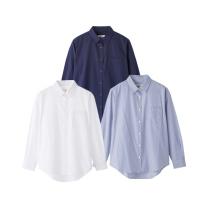 LS8302 베이직 셔츠