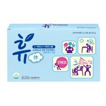 경남제약 휴(休)(2G*60입)