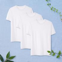 보나핏굿찬스 남성 티셔츠(3입)
