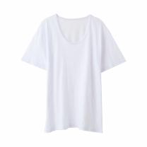 보나핏 주니어 티셔츠(1호)(2입)