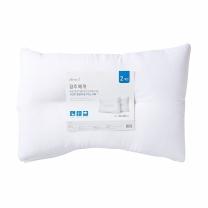 초이스엘 경추 베개솜 (2P)(40*60CM)