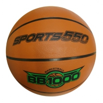 스포츠550 BB1000농구공 (7호)
