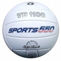 스포츠550 VB1100 배구공