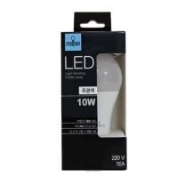 네이프 LED 전구 (주광색)(10W)