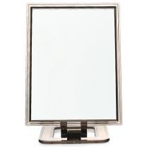 비바 클리어 스퀘어 거울