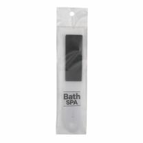BathSpa 하트웨이브발밀이