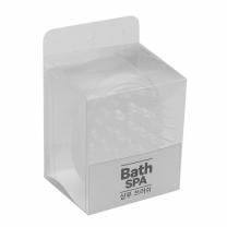 BathSpa 샴푸브러쉬