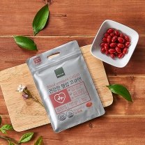 Hav'eat 건강한 혈압 코큐텐(500MG*14캡슐)