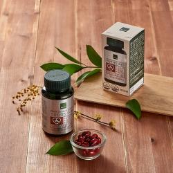 Hav'eat 건강한 혈압 코큐텐(500MG*60캡슐)