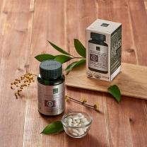 Hav'eat 건강한 관절 효소분해 NAG 글루코사민(500MG*120정)