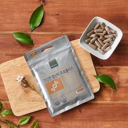 Hav'eat 건강한 항산화 프로폴리스(450MG*14캡슐)
