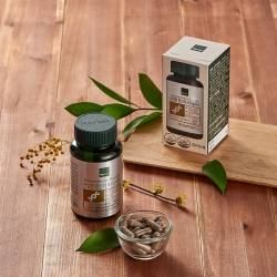 Hav'eat 건강한 항산화 프로폴리스(450MG*60캡슐)