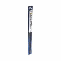초강력 발수코팅 와이퍼(550MM)