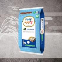 무농약 청원생명쌀(10KG)