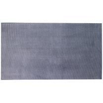 룸바이홈 웨이브 패턴 러그(100*150*1CM)