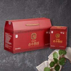 한삼인 순수홍삼(50ML*30입)
