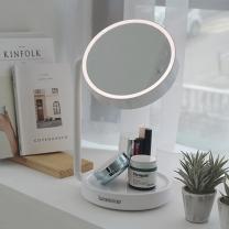 루나미러 LED거울 (양면)