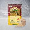 대왕님표 여주쌀(10kg)
