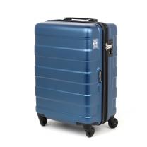 던롭 기내용 여행가방 (NewDAB021)(19인치)