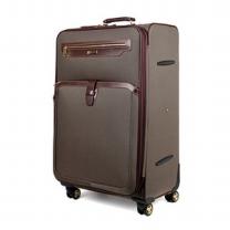 던롭 기내용 여행가방 (New F107)(20인치)