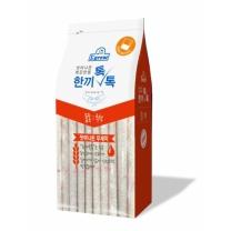 엘그로 씻어나온쌀 한끼톡톡 추청(150G*10)