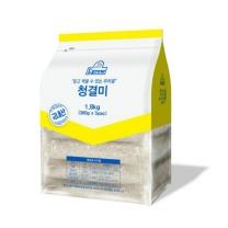 엘그로 청결미(360G*5)