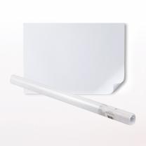 하얀전지 5매(788*1091MM)