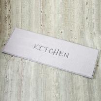 룸바이홈 Kitchen메모리폼매트(40*110CM)