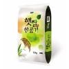 서천농협 햇쌀한공기(10Kg)