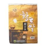 황토쌀(20KG)