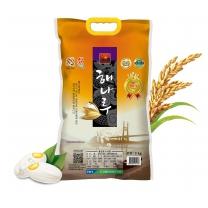 해나루쌀(3KG)